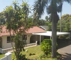 House for sale in Dawncliffe