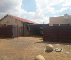 House for sale in Randgate