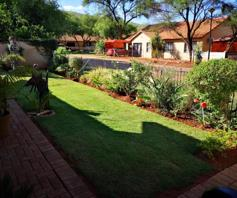 House for sale in Thabazimbi
