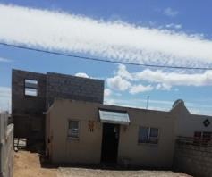 House for sale in Algoa Park
