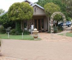 House for sale in Ardenwold SH