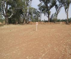 Vacant Land / Plot for sale in Kookrus