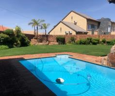 House for sale in Minerva Gardens