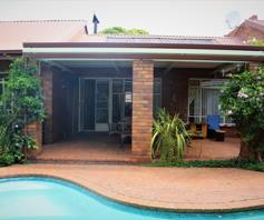House for sale in Rayton