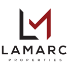 Property for sale by Lamarc Properties