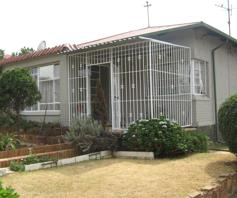House for sale in Primrose East