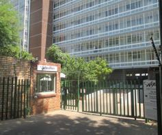 Apartment / Flat for sale in Bedford Gardens