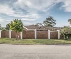House for sale in Kamma Ridge