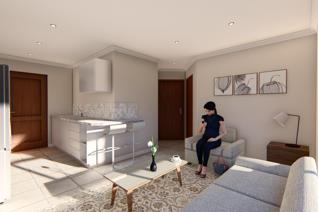Strand Close 2 is the latest release in an established secure complex and comprises of ...