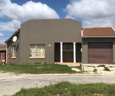 House for sale in Bethelsdorp