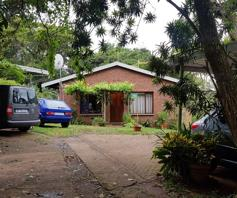 House for sale in Everton H C