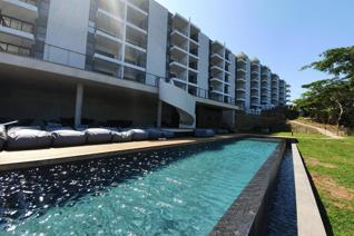 Brand new Luxury Apartment  Boasting the below features... 2 x Beds 2 x Baths 2 x ...