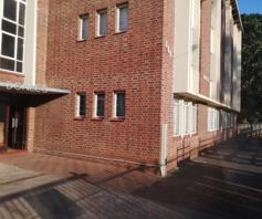 Apartment / Flat for sale in Pietermaritzburg Central