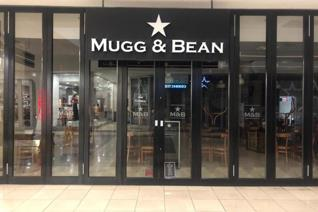 Top franchised coffee shop for sale in a major mall. Perfect location with a high foot fall. Part of a major chain with high turnovers. ...