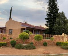 House for sale in Soshanguve DD