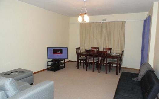 2 Bedroom Apartment / Flat to rent in Pinelands