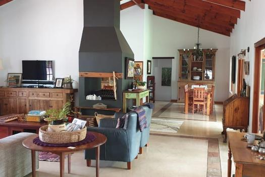 4 Bedroom House for sale in Polokwane Central