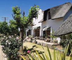 House for sale in Paul Roux