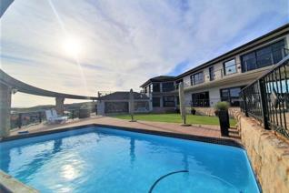 Masterpiece with magnificent views.  An ultimate family and entertainers home.  Spacious ...