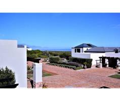 House for sale in Atlantic Beach Golf Estate