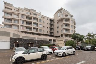 *JOINT MANDATE* This neat and well planned 2 bedroom unit in a security complex block in ...