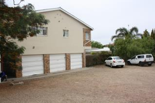 A great opportunity for an investment buyer situated in a sought-after neighbourhood of ...