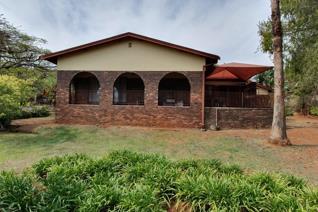 Look no further, 5 bedrooms, 3 bathrooms house for sale Barberton: Exclusive ...