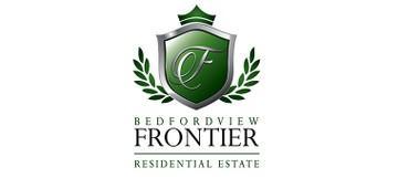 Bedfordview Frontier