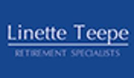Linette Teepe Properties