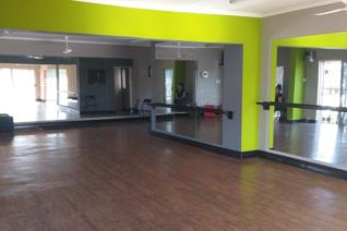 Prime spot business premises for rent close to schools and in a very popular and busy ...