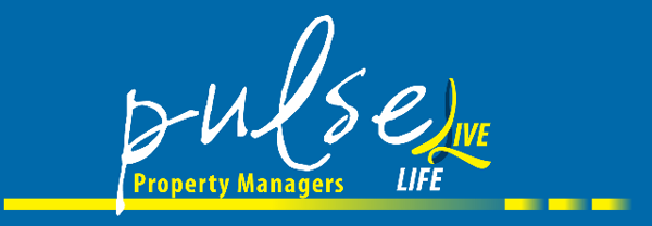 Pulse Property Managers