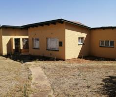 House for sale in Noycedale