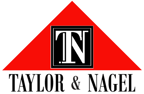 Property for sale by Taylor & Nagel Attorneys & Estate Agents
