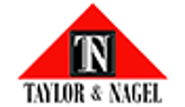 Taylor & Nagel Attorneys & Estate Agents