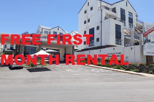 3 Bedroom Townhouse to rent in Oakdene