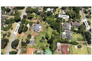 6,500sqm Site For Development In Upper Walmer This highly sought-after site is ideal ...