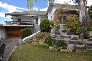 Exclusively marketed by Fouchee Properties  Take pleasure in this 4 bedroom ...
