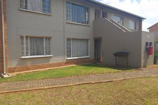 Under market value!! Going once  ,Going twice , SOLD!!  Situated in a prime area of ...
