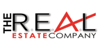 Property to rent by The R.E.A.L Estate Company