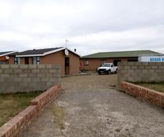 House for sale in Dimbaza
