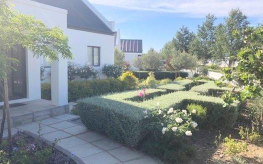 3 Bedroom House for sale in Croydon Vineyard Estate