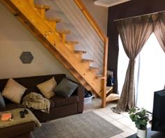Apartment / Flat for sale in Richmond