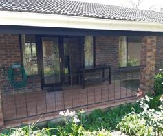 Townhouse for sale in Camperdown