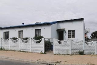 This property is situated on a corner Erf and directly close to all public transport. ...