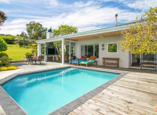 8 fantastic homes in Knysna selling for under R3m