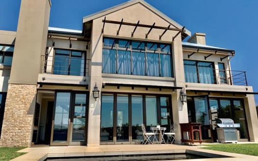3 Bedroom House for sale in Copperleaf Estate