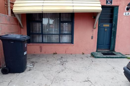 2 Bedroom House for sale in Westridge