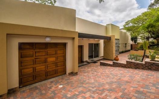 3 Bedroom House for sale in Nelspruit Ext 14