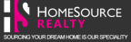 Property for sale by HomeSource Realty (Pty) Ltd