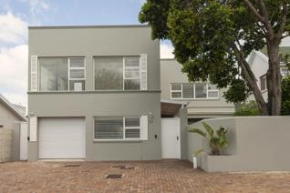 Sole mandate. This lovely double storey home is ideal for a large family, lots of ...